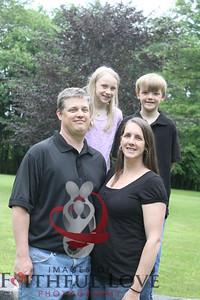 Aikins Family 019