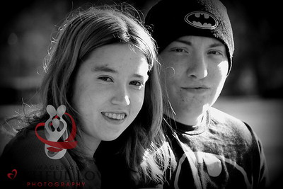Jasmine and Skyler 045