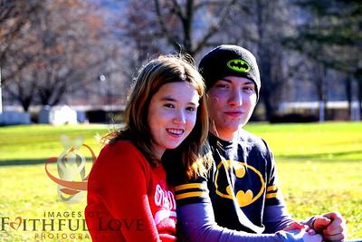 Jasmine and Skyler 039