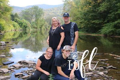 Clark Family 031