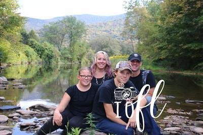 Clark Family 033