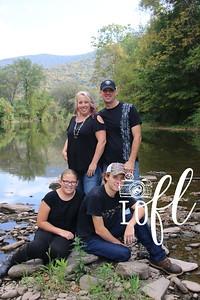 Clark Family 030