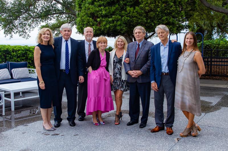 20190709 Rothschild Family 19