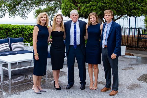 20190709 Rothschild Family 33