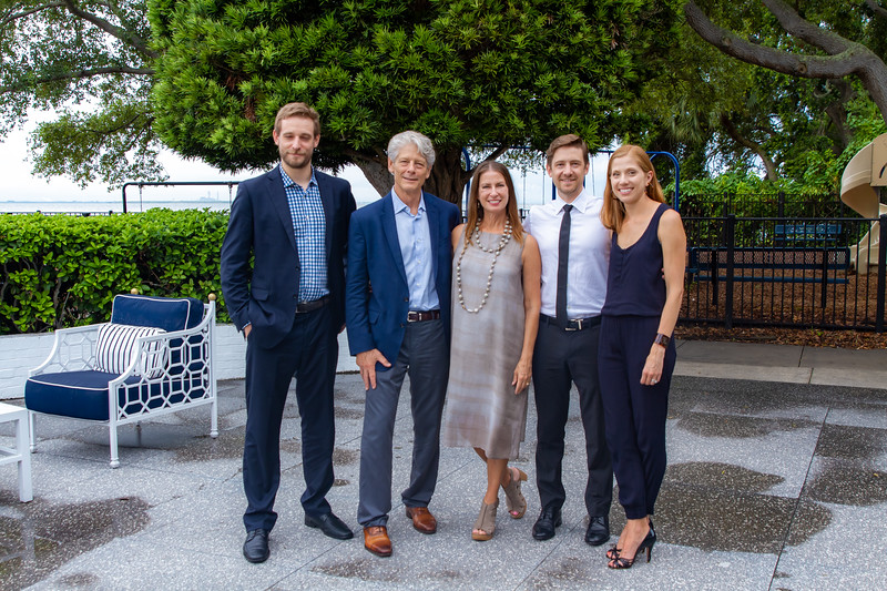 20190709 Rothschild Family 40