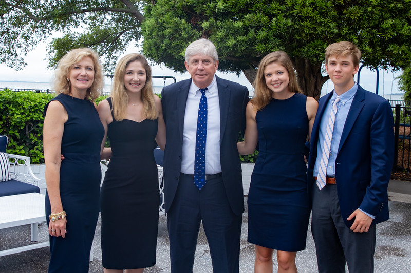 20190709 Rothschild Family 37
