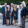 20190709 Rothschild Family 25
