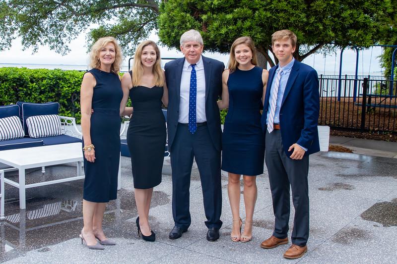20190709 Rothschild Family 34