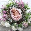 Baby Isabella_093