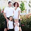 Kuhn_Family_27