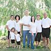 Kuhn_Family_4