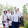 Kuhn_Family_44
