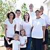 Kuhn_Family_43