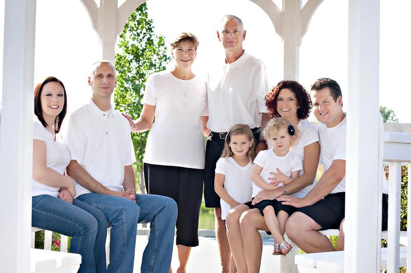 Kuhn_Family_1
