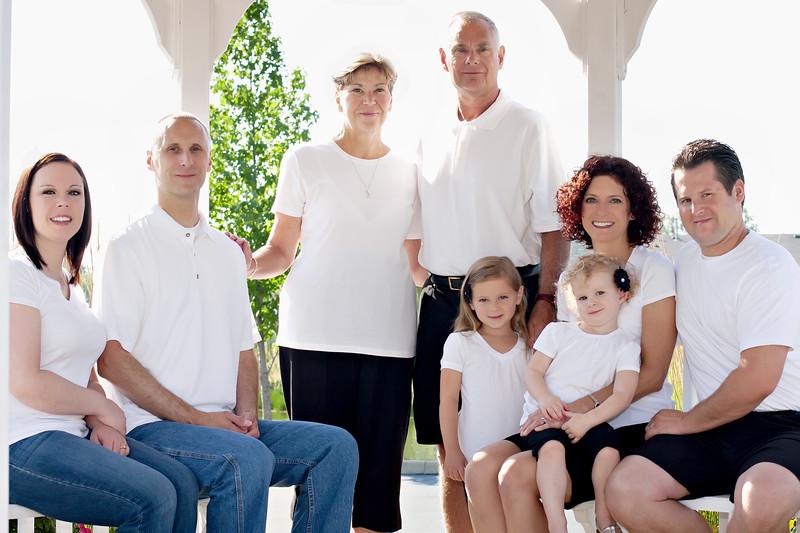 Kuhn_Family_2