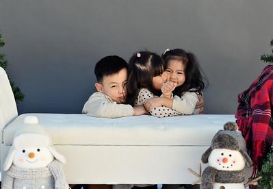 2020_Kids-013