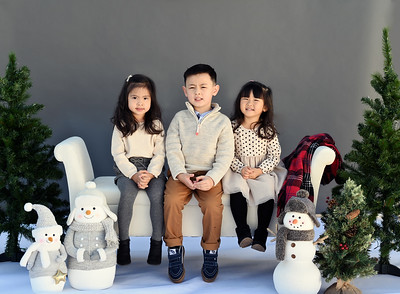 2020_Kids-002