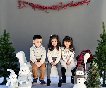 2020_Kids-004