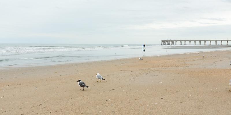 beach-0929