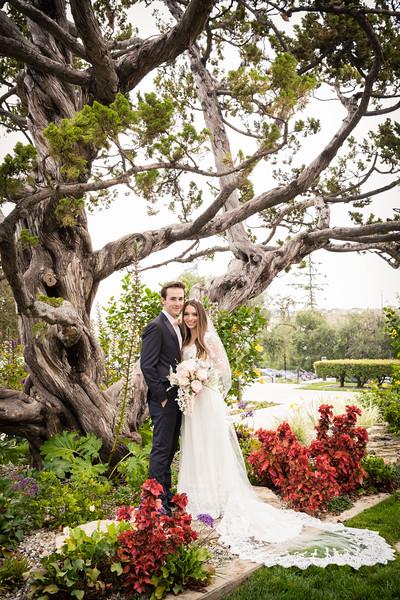 Flinders-Bown Wedding 2017 - 015-48 Temple