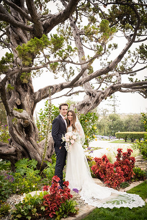 Flinders-Bown Wedding 2017 - 015-48 Temple