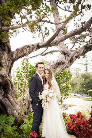 Flinders-Bown Wedding 2017 - 015-51 Temple