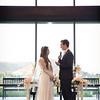 Flinders-Bown Wedding 2017 - 015-2007 Reception