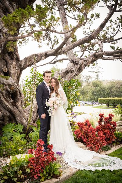 Flinders-Bown Wedding 2017 - 015-45 Temple