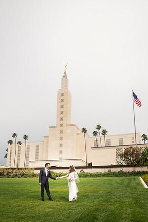 Flinders-Bown Wedding 2017 - 015-39 Temple