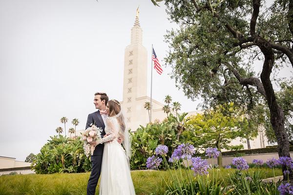Flinders-Bown Wedding 2017 - 015-11 Temple