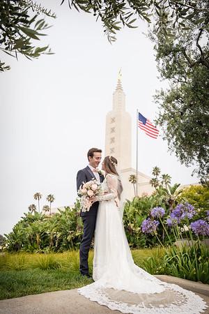 Flinders-Bown Wedding 2017 - 015-5 Temple