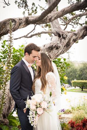 Flinders-Bown Wedding 2017 - 015-70 Temple