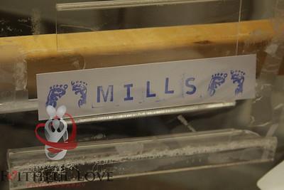 Mills 037