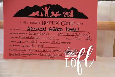 Addison 003