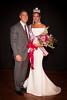 2017 Mrs NC & SC America_67