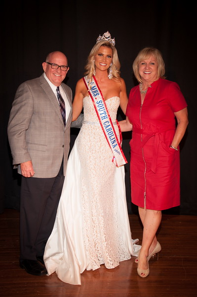 2017 Mrs NC & SC America_64