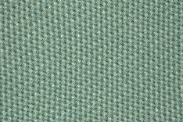 whcc_covers_large_fabric_teal