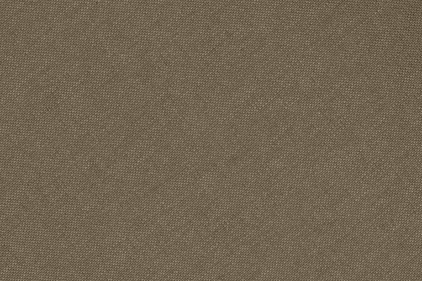 whcc_covers_large_fabric_gray