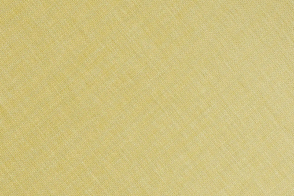 whcc_covers_large_fabric_sage
