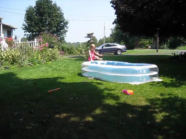 kid water 009