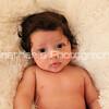 Grayson 3 months_ 20