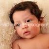 Grayson 3 months_ 11