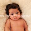 Grayson 3 months_ 19