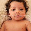 Grayson 3 months_ 17