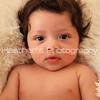Grayson 3 months_ 16