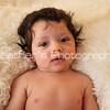 Grayson 3 months_ 01