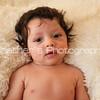 Grayson 3 months_ 02