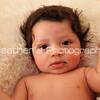 Grayson 3 months_ 12