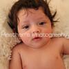 Grayson 3 months_ 04