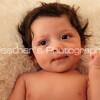 Grayson 3 months_ 13